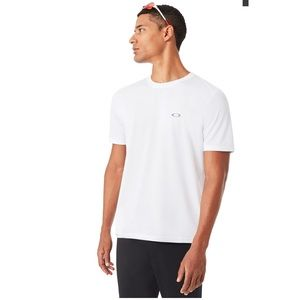 Oakley Link Short Sleeve Shirt